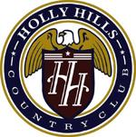 holly-hills-logo
